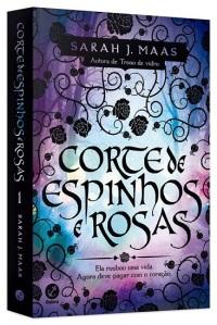 CAPA-Corte-de-Espinhos-e-Rosas